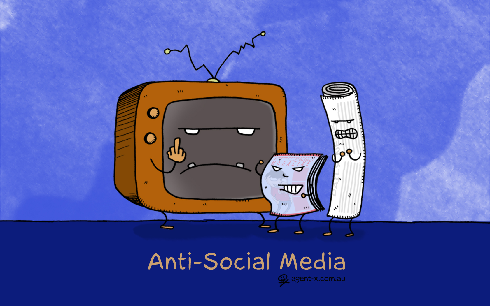 anti_social-media_desktop_1680.jpg
