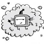 TV_fairy