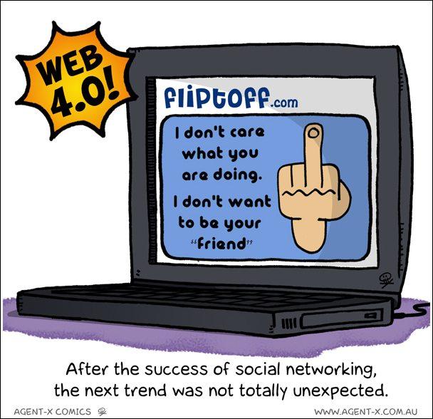 networking internet