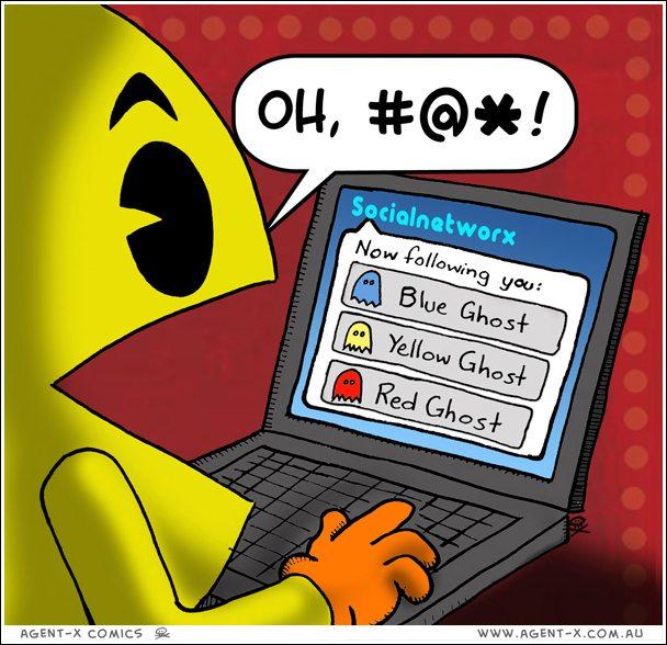 Pacman_on_twitter-0723634-218bc0c