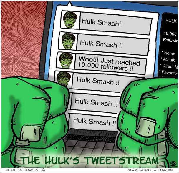 The_Hulks_tweetstream-7333bf1-1a1c92c-ba718d3-501a517