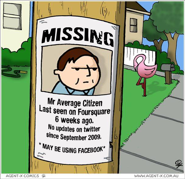 missing-guy-5876b45