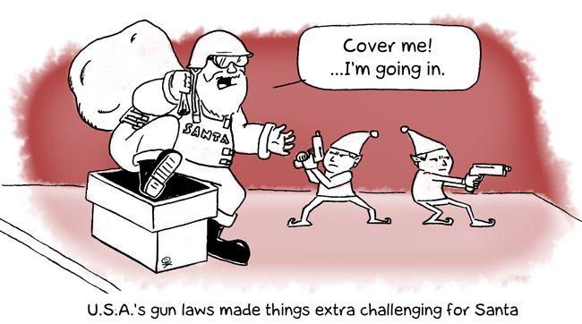 Christmas-2012-Col