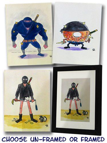 Ninja-Group-pic-3