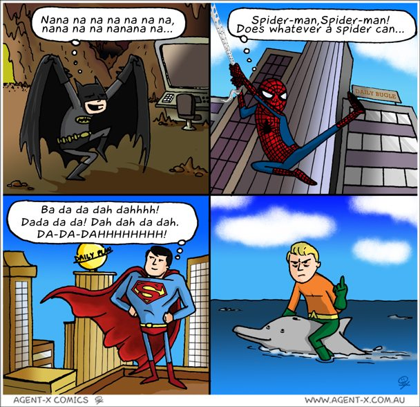 Hero-themes